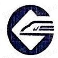 广西铁路投资集团有限公司