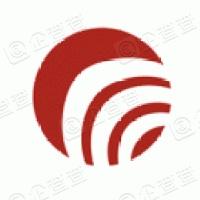 河南省前进化工科技集团股份有限公司