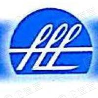 飞利富科技股份有限公司