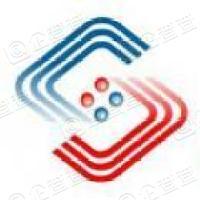 西安圣华农业科技股份有限公司