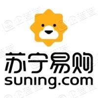苏宁易购集团南京苏宁易购投资有限公司