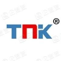 东莞市讯康电子科技股份有限公司