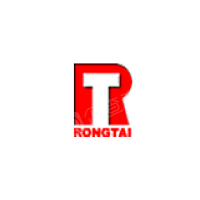 广东榕泰实业股份有限公司