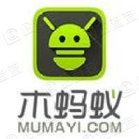 木蚂蚁(北京)科技有限公司