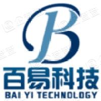郑州百易科技有限公司