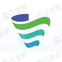 中国科学器材有限公司