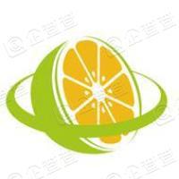 江苏柠檬网络科技有限公司