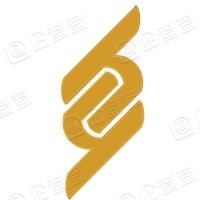 山东华翼微电子技术股份有限公司