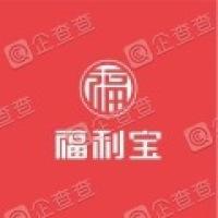 南京宜企购技术服务有限公司