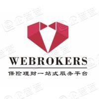 淘保(上海)网络技术有限公司