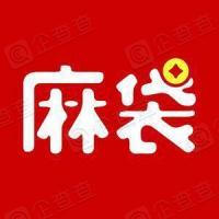 上海凯岸信息科技有限公司