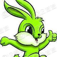 德華兔寶寶裝飾新材股份有限公司