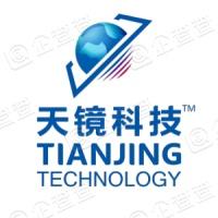 北京壹棋吧科技有限公司