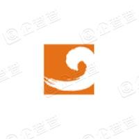 山东黄金矿业股份有限公司