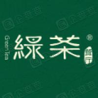 西藏绿茶餐饮管理有限公司深南广场分公司