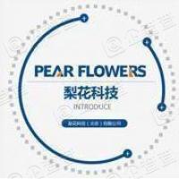梨花科技(北京)有限公司
