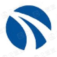 重庆奥根科技股份有限公司