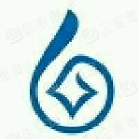 江苏乐百年健康管理有限公司