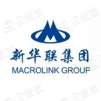 新华联控股有限公司