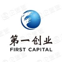 第一创业期货有限责任公司