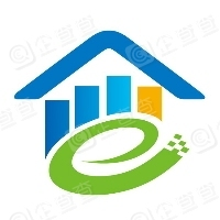 宁波优畅科技集团股份有限公司
