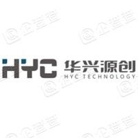 苏州华兴源创科技股份有限公司