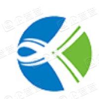 广东艾时代生物科技有限责任公司