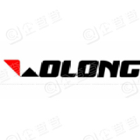 卧龙电气驱动集团股份有限公司