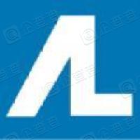 液化空气(中国)投资有限公司