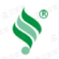 浙江三禾生物工程股份有限公司