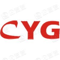 长园集团股份有限公司