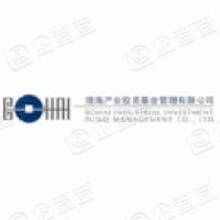 渤海产业投资基金管理有限公司