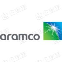 阿美远东(北京)商业服务有限公司国际研发中心