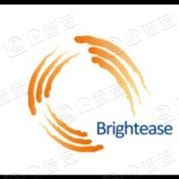北京阳光易德大数据技术研究院有限公司