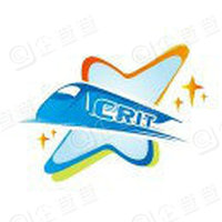 北京中铁联合国际旅行社有限公司昌平门市部