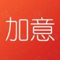 北京加意都市网络有限公司