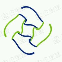 北京协力惠众软件科技有限公司