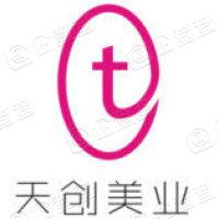 北京天创美业商贸有限公司