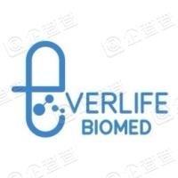 华卫恒源(北京)生物医药科技有限公司