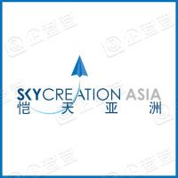 恺天装饰设计(北京)有限公司