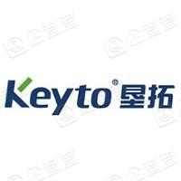 深圳垦拓流体控制有限公司