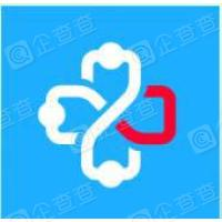 广州钉钉医疗信息技术有限公司