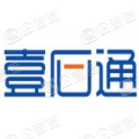 安徽壹石通材料科技股份有限公司