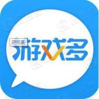 上海游戏多网络科技股份有限公司