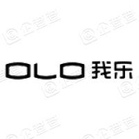 南京我乐家居股份有限公司