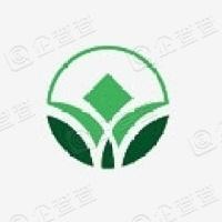 南通市通州区恒晟农村小额贷款股份有限公司