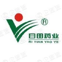 广西日田药业集团有限责任公司