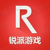 北京锐丰泽网络科技有限公司