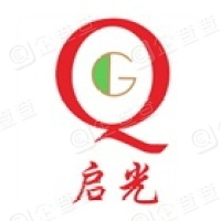 广州启光智造技术服务股份有限公司