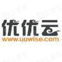 郑州优优云信息技术有限公司